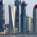 Setelah 7 Bulan Diblokade, Begini Kabar Terakhir Qatar