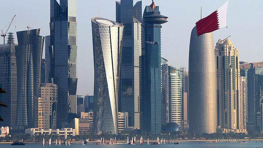 Konferensi Brusel, Menlu Qatar: Suriah Bencana Kemanusian Terburuk di Dunia