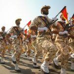 Garda Revolusi Iran Tuding Arab Saudi dan IS Dibalik Serangan di Teheran