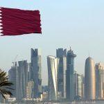 UEA: Blokade Qatar Bisa Berlangsung Bertahun-tahun
