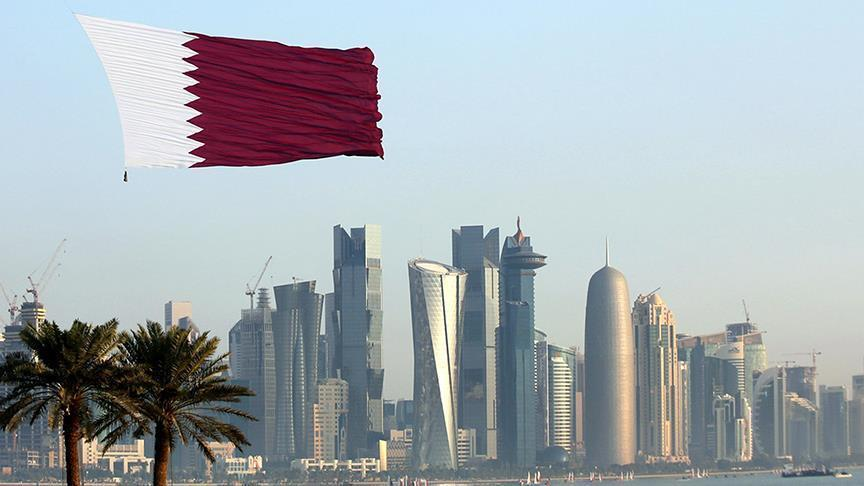 Qatar Serukan Dunia Internasional Hentikan Ujaran Kebencian terhadap Muslim