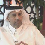 Menteri Ekonomi Qatar: Blokade Negara Teluk Hanya Berdampak Kecil