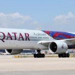 Qatar Airways Desak PBB Bertindak Melawan Blokade Ilegal Arab Cs