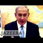 Israel Dukung Blokade Qatar, PM Zionis: Negara Arab Sekarang Mitra Bukan Musuh