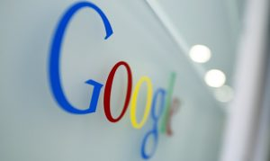 Sri Mulyani: Jumlah Kesepakatan Pajak Google pada Indonesia Kami Rahasiakan