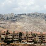 Untuk ke-114 Kali Penjajah Israel Hancurkan Desa Arab Badui di Negev, Palestina