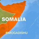Bom Mobil Al Shabaab Hantam Klub Malam di Mogadishu