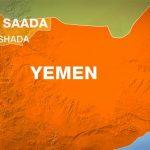 Dua Serangan Udara Koalisi Arab Hantam Pasar di Saada Utara, 25 Warga Tewas