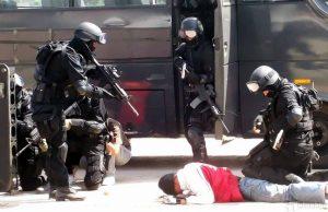 Ormas Islam Jatim Kutuk Aksi Terorisme Perorangan, Kelompok, hingga Negara