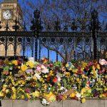 Cendekiawan Muslim Internasional Kutuk Serangan Jamaah Shalat Terawih di London