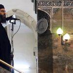 Rusia: Ada Indikasi Kuat al Baghdadi Terbunuh dalam Serangan Udara