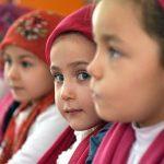 Menteri Pendidikan Austria Perluas Larangan Jilbab di Sekolah Hingga TK