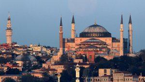 Kritik Baca Alquran dan Adzan, Turki Kecam Kementrian Luar Negeri Yunani