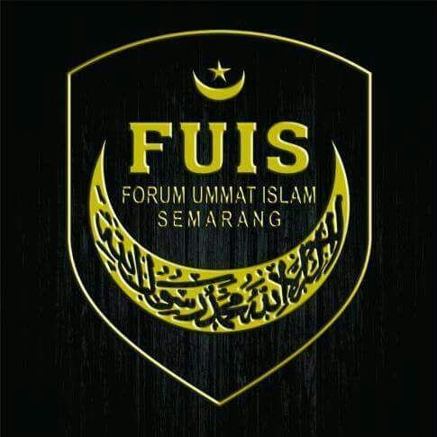 Polri Unggah Film Sudutkan Islam, FUIS : Sangat Jauh dari Realita