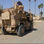 Militer Irak di Mosul: IS Total Telah Dilumpuhkan di Irak