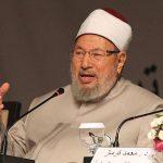 Terkait Isu Qatar, Mesir Kembali Tangkap Anak dan Menantu Dr Yusuf al Qaradawi
