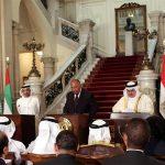 Pengadilan Pidana Internasional Sesalkan Blokade Qatar oleh Arab cs