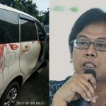 The Case of Hermansyah Sacking, KSHUMI: Investigate the True Terrorists