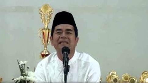 Ormas Islam se-Jawa Barat Tegaskan Tolak Perppu Pembubaran Ormas