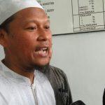 Sindir PDIP, DSKS : Semua Partai yang Musuhi Rakyat yang Harus Diratakan!