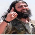 Kemungkinan Inilah Sosok Calon Pengganti al Baghdadi