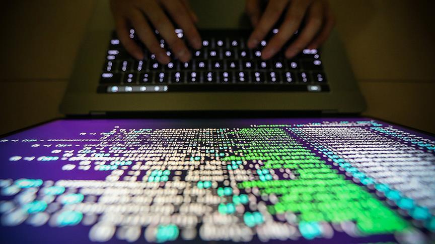 Pejabat Intelijen: Hacker UEA Dalang Isu Qatar