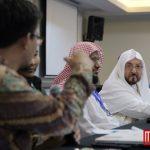 Yayasan Al-Manarah: Kalimat Tauhid Akan Mempersatukan Umat Islam