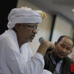 Ini Nasehat Syaikh Khalid Al Hamudi Untuk Jurnalis Muslim