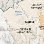 34 Tentara AS dan Boneka Afghanistan Tewas dalam Operasi Militer Taliban