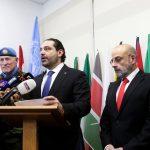 Setelah Syiah Hizbullah Kini Militer Libanon Siap Perangi Oposisi Suriah di Perbatasan