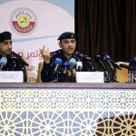 Serangan Hacker Isu Qatar dari UEA, Kementerian Dalam Negeri: Ini Buktinya