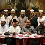 Ustadz Fadlan: Pertemuan Ulama Dunia Momen Saling Mengenal dan Silaturahim