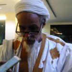 Ulama Afrika Wasiatkan Umat Islam untuk Berjuang Menegakkan Islam dan Bersatu Diatasnya