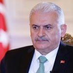PM Turki: Kami Tunggu Israel Lakukan Kesalahan Ini