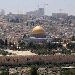 DK Turki Kembali Nyatakan Dukungannya pada Palestina di Semua Forum Internasional