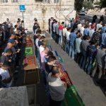 Utusan PBB: Krisis al Aqsha Harus Diselesaikan Sebelum hari Jumat