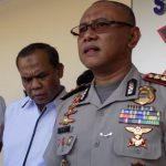 Kapolres Semarang Arogan, FA-UIB Desak Reformasi Polri Agar Tak Jadi Alat Penguasa