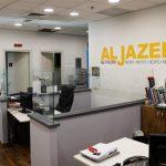 Kecam PM Zionis, Al Jazeera: Kami akan Terus Meliput Peristiwa di Palestina