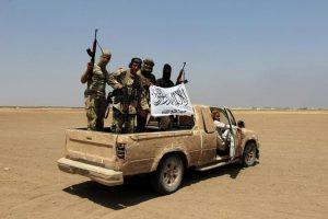 Tukar Tahanan Hizbullah dengan Warga Sipil, JFS Sepakati Gencatan Senjata