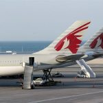 Sebarkan Informasi Palsu, Kementerian Transportasi Qatar Bantah Laporan Media Saudi
