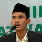 MUI Minta Pemerintah Pindahkan Dana Haji ke Bank Syariah