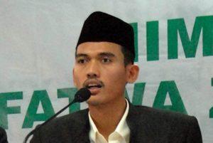 Investasi Dana Haji Harus Penuhi Prinsip-Prinsip Syariah