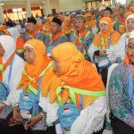 Inilah Empat Syarat Pemanfaatan Dana Haji yang Ditetapkan MUI
