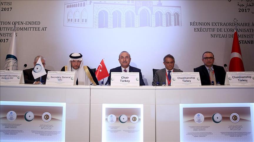 Setelah Konflik Al Aqsha, Ini Seruan OKI untuk Kaum Muslim di Dunia