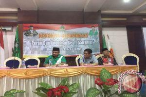 Sebut NKRI Sesuai Syariat, GP Ansor: Tak Perlu Lagi Negara Islam