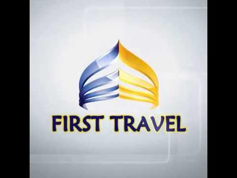 MUI Soal First Travel: Negara Tidak Boleh Merampas Hak Masyarakat