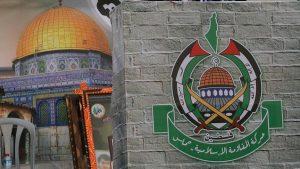 Hamas Bantah Laporan Media Israel
