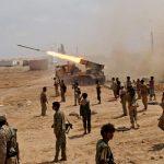 Begini Kabar Terakhir Perang Koaliasi Arab dengan Syiah Houthi di Yaman
