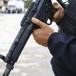 Polisi Turki Klaim Tangkap 12 Anggota Terkait Al Qaeda di Diyarbakir