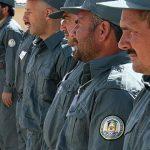 Taliban: 40 Personil ANP dan ALP Menyerah di Faryab